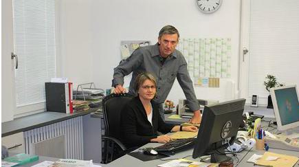 SF_Wir-ueber-uns_Herr und Frau Pankler